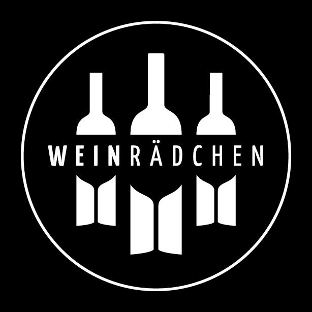 150610_weinraedchen_logo_schwarz_RZ
