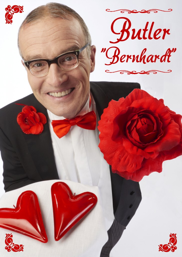 Butler-Bernhardt-2-727x1024