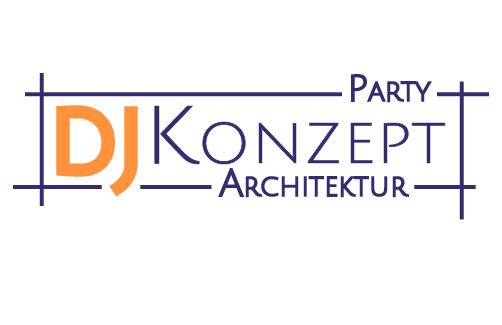 DJ-Konzept-Logo-2015-PNG-original