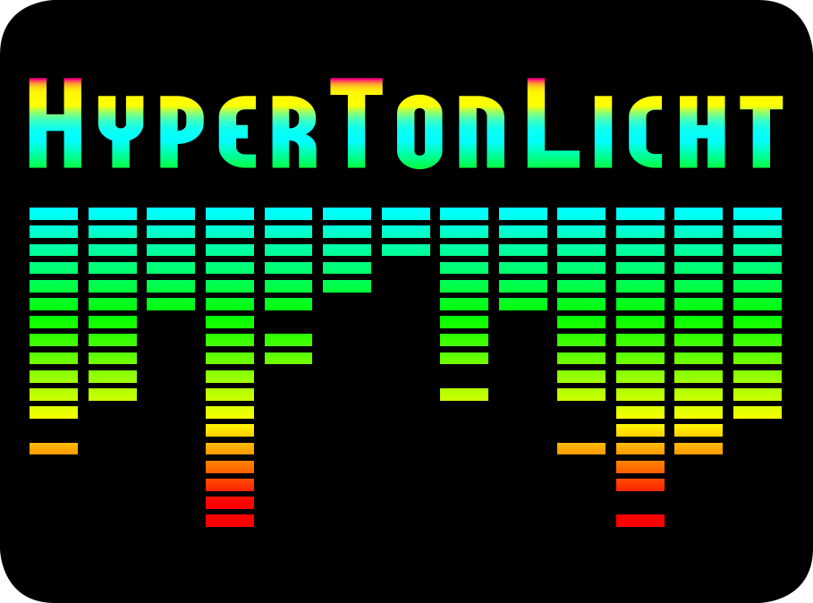 Fertiges-HyperTonLicht-Logo