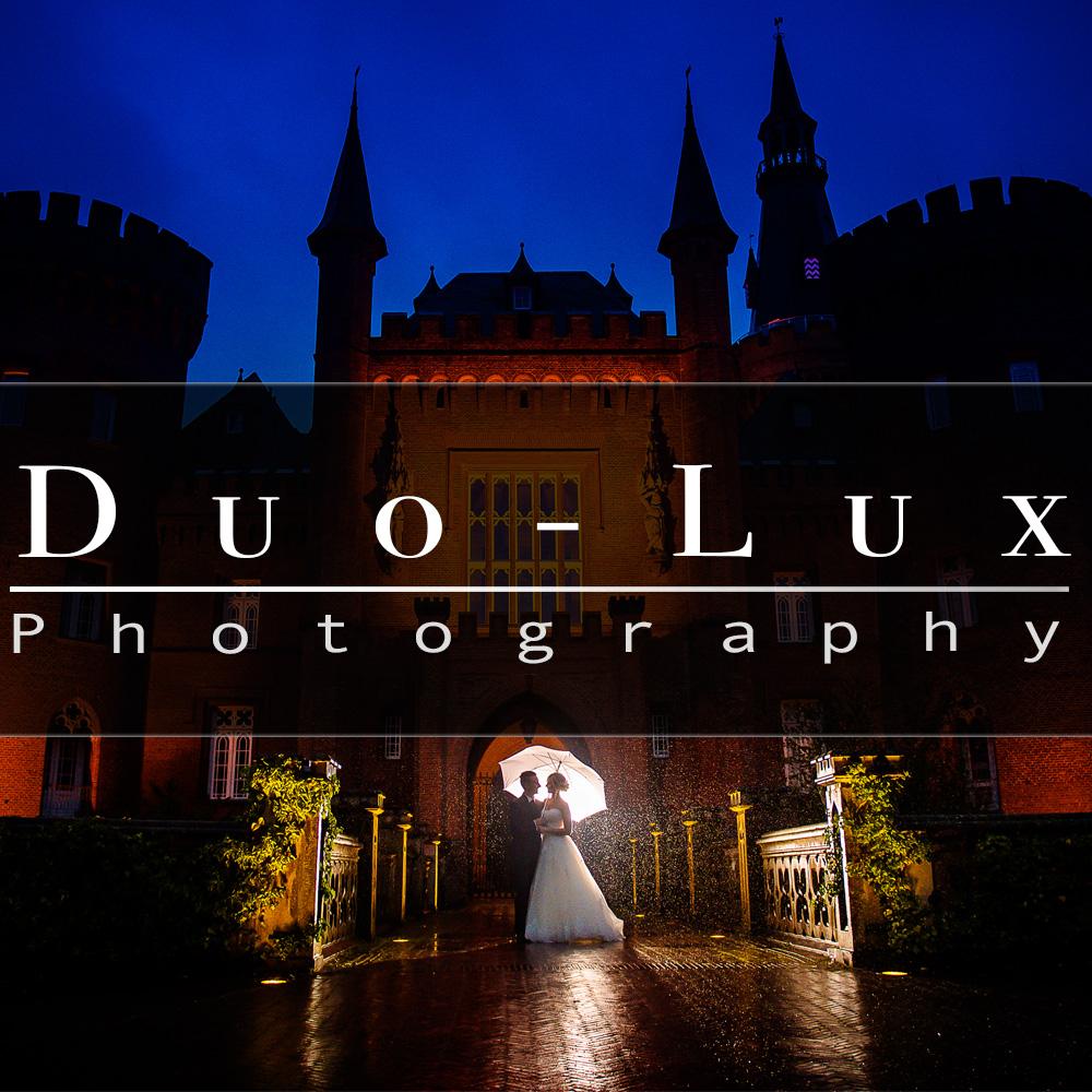 Hochzeitsfotograf-Duo-Lux